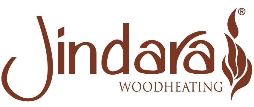 Jindara Woodfire Heaters